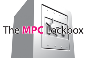 The MPC Lockbox